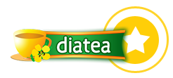 About our Herbal DiaTea
