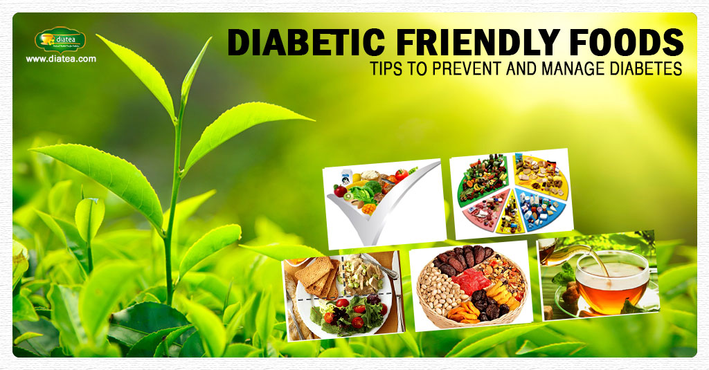 "Can Diabetes Be Prevented? If You Think ""No"", Then Keep Reading…"