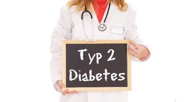 Diagnosed With Type-2 Diabetes? Here Are The Few Tips For You….